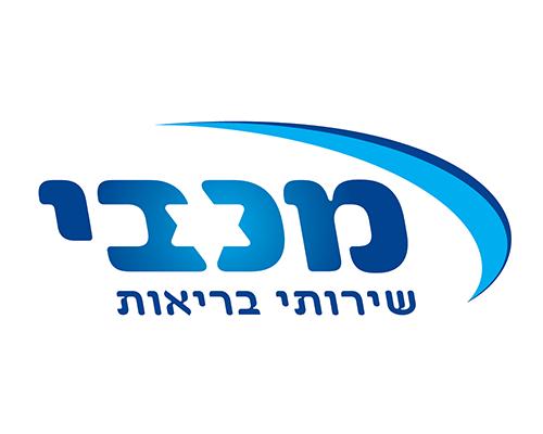 maccabi-heb