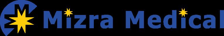 Mizra Medical