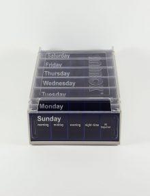 anabox-weekly-1