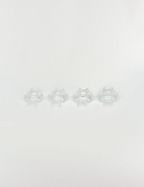ring-kit
