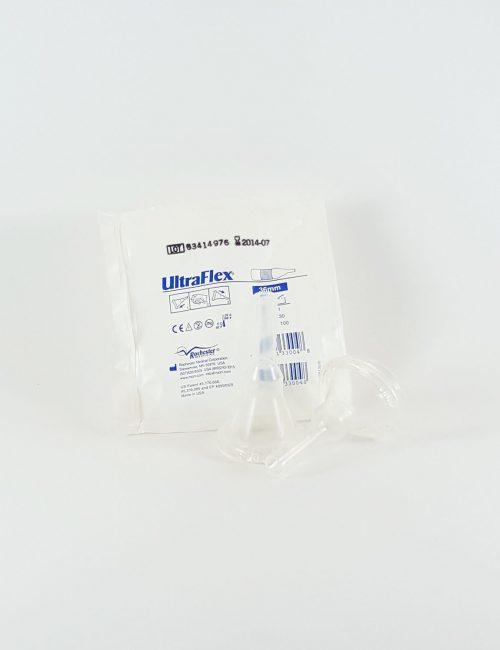 ultraflex-1