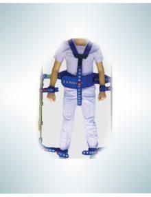 בטיחות החולה